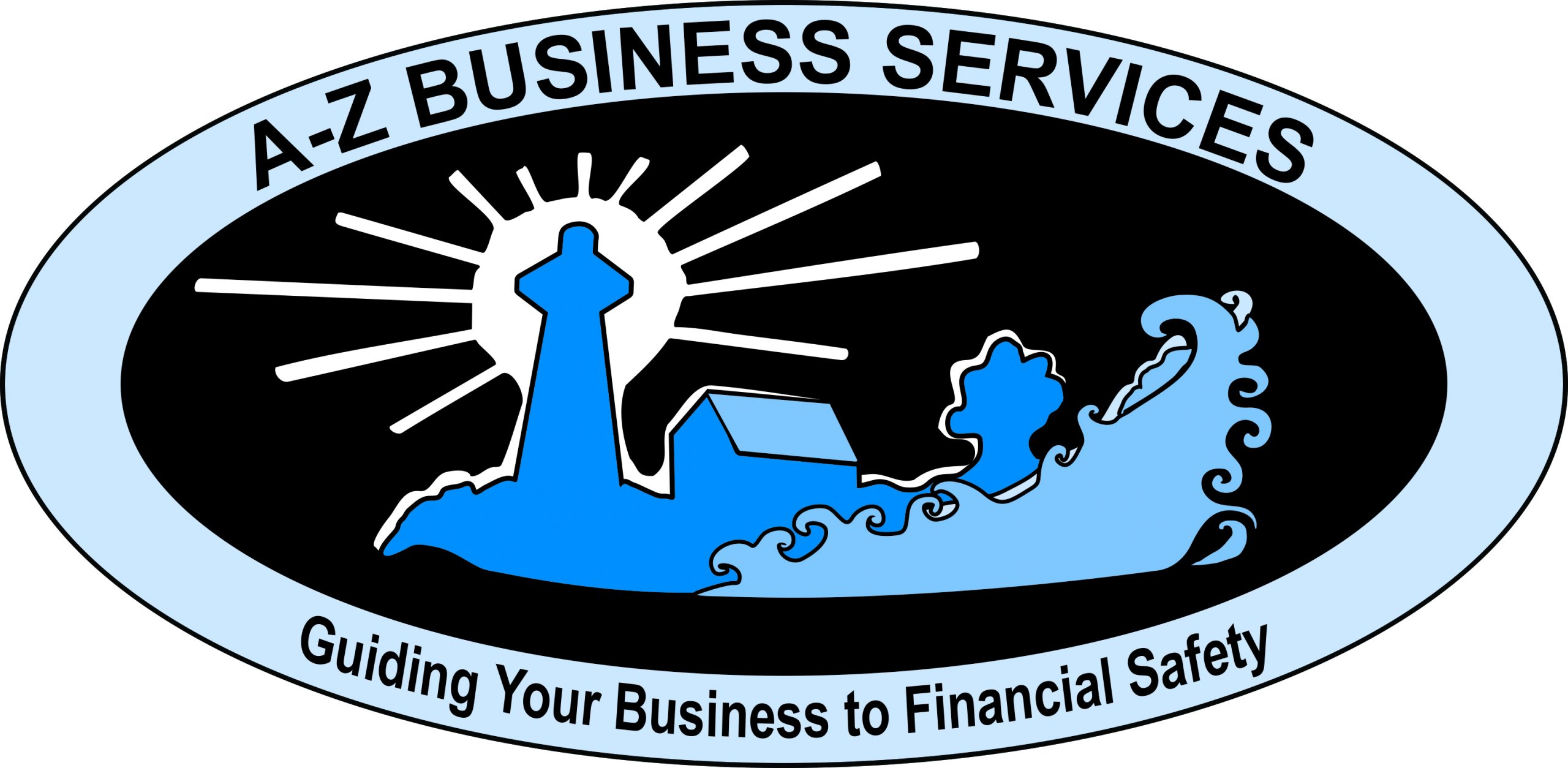 A-Z Business Services Courses